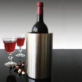 Wein- & Flaschenkühler