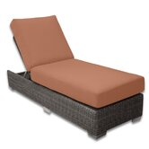 Patio Heaven Outdoor Chaise Lounges