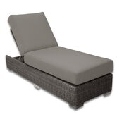 Palisades Chaise Lounge