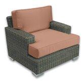 Patio Heaven Patio Lounge Chairs