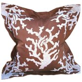 Lowcountry Linens Decorative Pillows