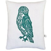 Artgoodies Decorative Pillows