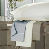 4° Preferred 400 Thread Count Pillowcase