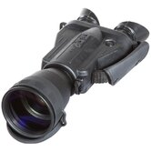 Discovery5-ID Gen 2+ Night Vision Improved Definition Binocular