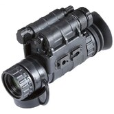 Nyx14-3 Bravo Gen 3 Multi-Purpose Night Vision Grade B Monocular