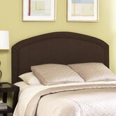 Cherbourg Upholstered Headboard