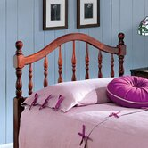 Bennington Slat Headboard