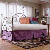 Fashion Bed Group Daybeds