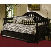 Fraser Daybed