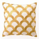 D.L. Rhein Accent Pillows