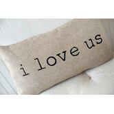 Elisabeth Michael Decorative Pillows