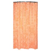 Elisabeth Michael Shower Curtains