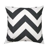 Elisabeth Michael Accent Pillows
