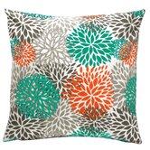 Elisabeth Michael Outdoor Cushions