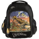 Dinorama Backpack