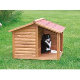 Trixie Pet Products Dog Houses (Outdoor Use Only)