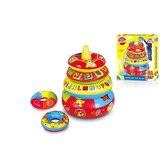 Play Wow Baby Toys