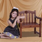 JazTy Kids Chairs