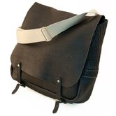 Mulholland Brothers Messenger Bags