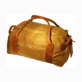 Mulholland Brothers Duffel Bags