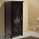 Elegant Home Fashions Bathroom Storage