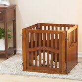 Elegant Home Fashions Pet Gates