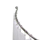 Elegant Home Fashions Shower & Tub Accessories