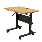 Balt Training Tables