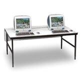 Balt Height-Adjustable Tables