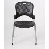 Circulation Stacking Chairs (4 pack)