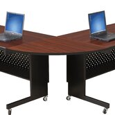 Corner Connectors for 24&quot; Agility Tables