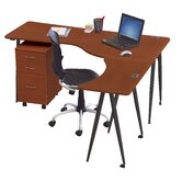 Shop All Desks