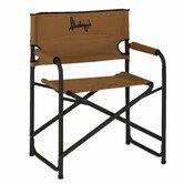 Slumberjack Outdoor & Travel Chairs
