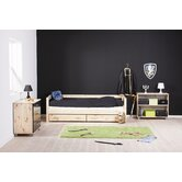 Children's Bedroom Collections