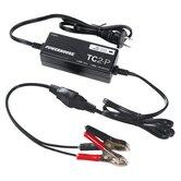 TC2-P Plug-In Trickle Charger