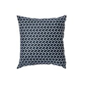 Twinkle Living Decorative Pillows