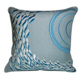 Rightside Design Decorative Pillows
