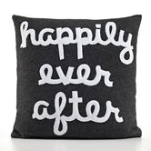 Alexandra Ferguson Accent Pillows