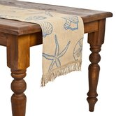 Ecoaccents Dining Linens