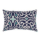 Pillow Perfect Accent Pillows