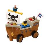 Little Tikes Ride-On Vehicles
