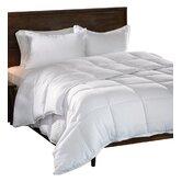 Simple Luxury Comforters & Duvet Fills