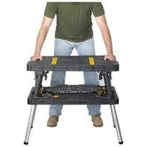 Keter Workbenches