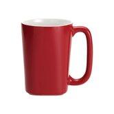 Rachael Ray Cups & Mugs
