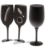 October Hill Wine Accessories
