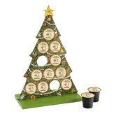 Christmas Tree K-Cup Holder