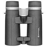 Everest 10x42 Binoculars