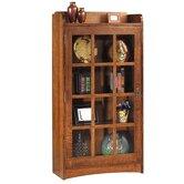 Anthony Lauren Bookcases