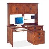 Anthony Lauren Desks