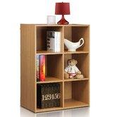 Furinno Home Bookcases